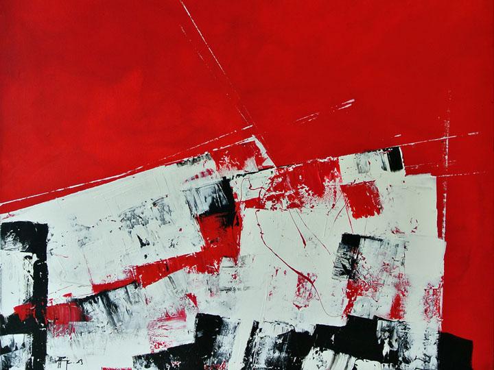 kunstfabrik abstrakt auru