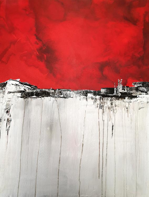 kunstfabrik abstrakt kursbild