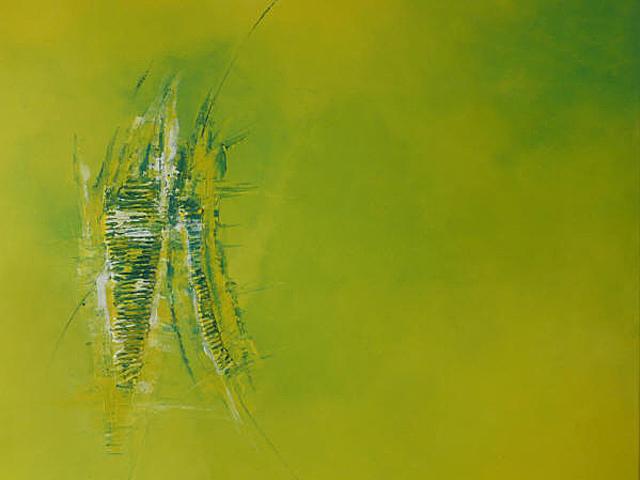 kunstfabrik abstrakt limeta